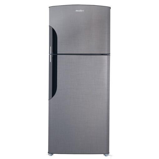 Imagen de Refrigerador Mabe RMS510IVMRE0
