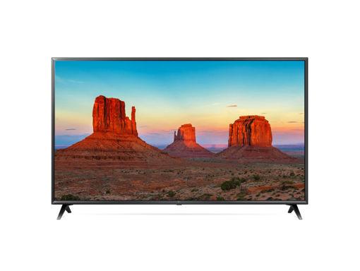 Imagen de Televisor LG 65UK63560PSC