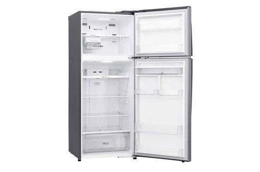 Imagen de Refrigerador LG  LT44SGP