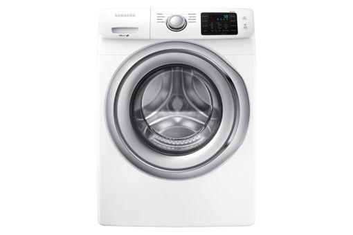 Imagen de Secador de ropa LG DF22WV2E