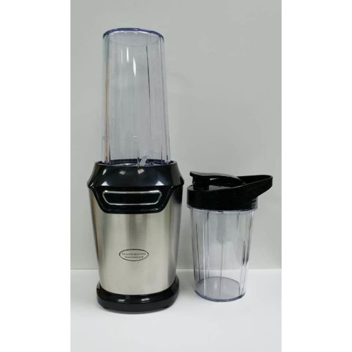 Imagen de Licuadora Home Solutions HS-700