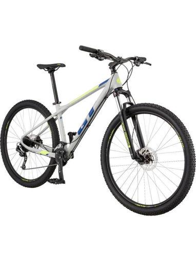 Imagen de Bicicleta MTB GT Avalanche G27329M50M7