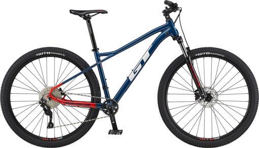 Imagen de Bicicleta MTB GT Avalanche G27300M20MD