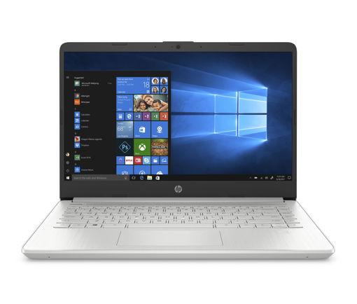 Imagen de Laptop HP 14-DQ1004LA