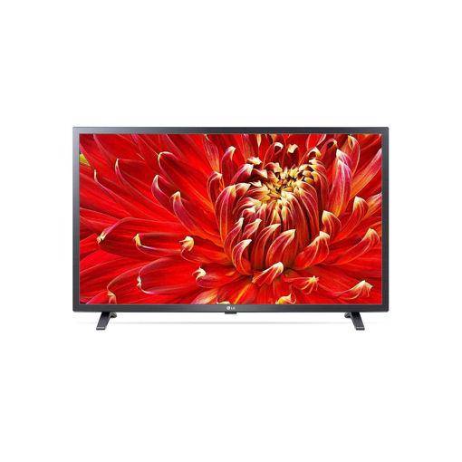 Imagen de Televisor LG Smart 32LM630BPSB