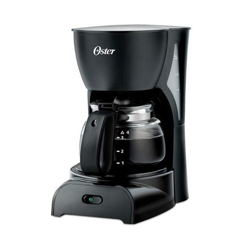 Imagen de Coffee Maker Oster CDR5B