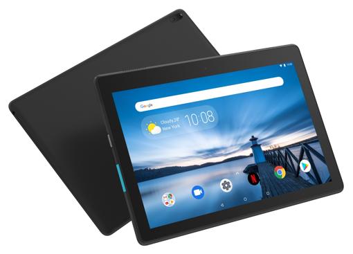 Imagen de Tableta Lenovo Tab M10 TB-X505L