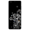 Imagen de Celular Samsung S20 Ultra 128Gb Negro