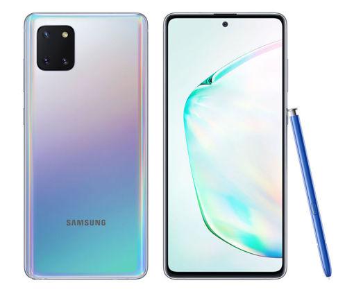 Imagen de Celular Samsung Galaxy Note 10 Lite