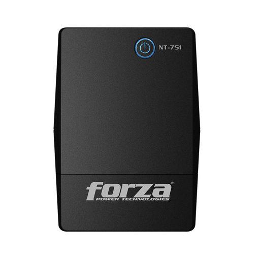 Imagen de UPS Forza NT-751
