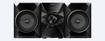 Imagen de Equipo de sonido Sony MHC-ECL77BT