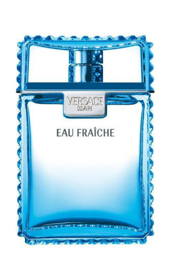 Imagen de Perfume Versace Fraiche Hombre