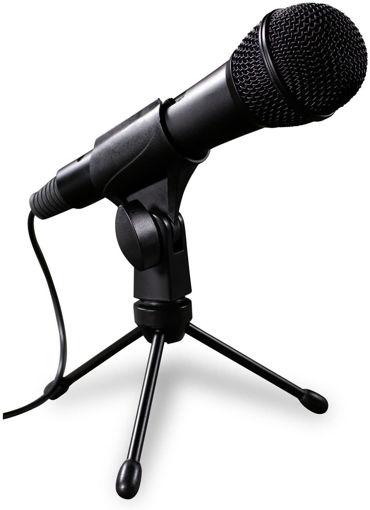 Imagen de Micrófono SKP Podcast 300U