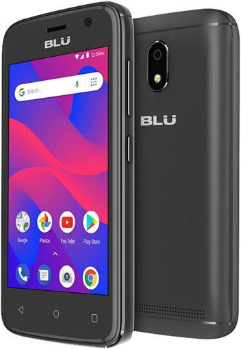 Imagen de Celular Blu C4 C050L