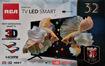 Imagen de Televisor RCA RC32A21S-SM Smart