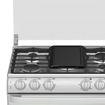 Imagen de Cocina de gas Mabe EM7681CFIX0