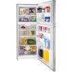Imagen de Refrigeradora MABE RME1436VMXE0