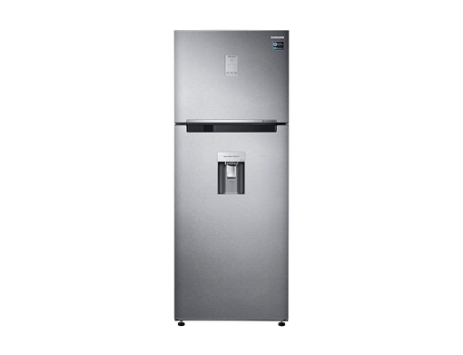 Imagen de Refrigerador Samsung RT46K6631SL