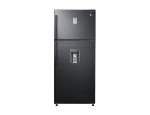 Imagen de Refrigerador Samsung RT53K6541BS
