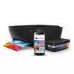 hp 415 ink tank wireless HP Smart App