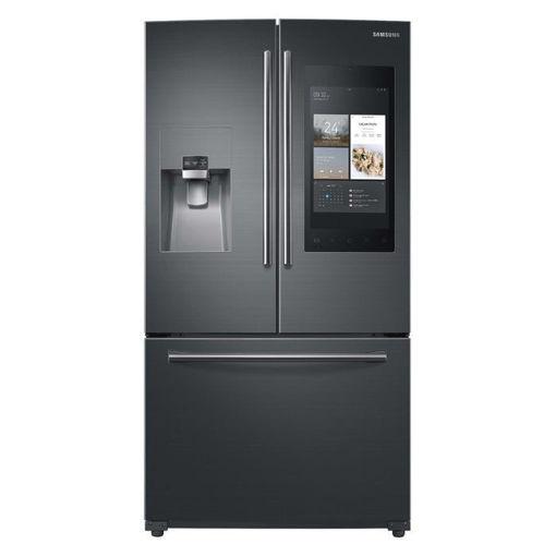 Imagen de Refrigerador Samsung RF265BEAESG